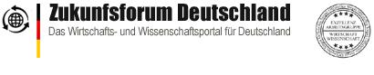 Zukunftsforum Deutschland